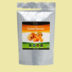 golden-berries-optimally-organics