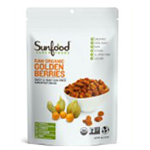 golden-berries-org-8oz-sunfood