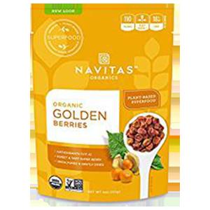 golden-berries-organic-navita-organics