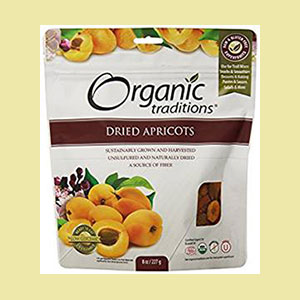 golden-berries-organic-traditions-amazon