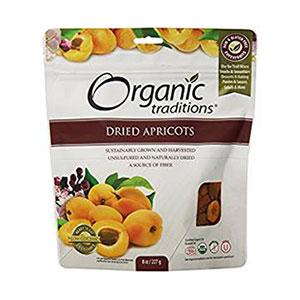 golden-berries-organic-traditions-amazon