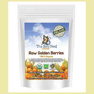 golden-berries-rfw-amazon
