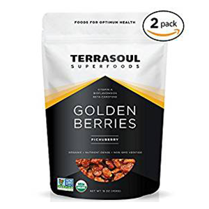 golden-berries-terrasoul-2lbs
