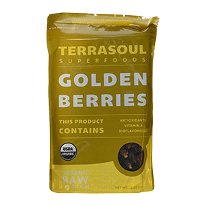 golden-berries-terrasoul-amazon