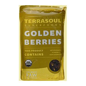 golden-berries-terrasoul-amazon