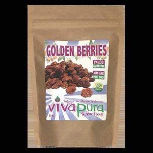 golden-berries-viva