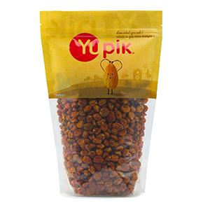 golden-berries-yupik