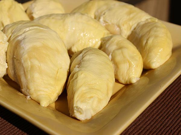 good-fats-list-durian
