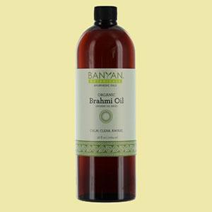 gotu-kola-brahmi-oil-sesame-banyan