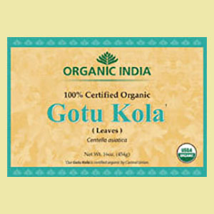 gotu-kola-bulk-leaves-organic-india