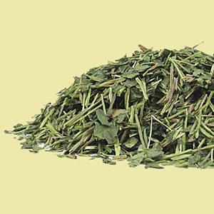 gotu-kola-leaf-bulk-mountain-rose