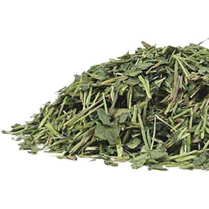 gotu-kola-leaf-mountain-rose-herbs