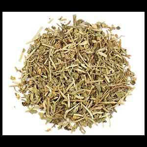 gotu-kola-leaf-mountain-rose-herbs