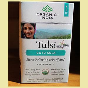 gotu-kola-organic-india