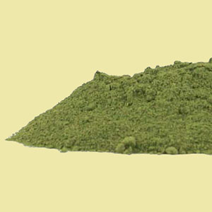 gotu-kola-powder-mountain-rose