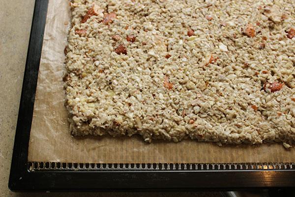 granola-recipes-coconut-granola