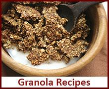 granola-recipes-raw-vegan