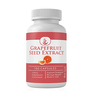 grapefruit-seed-extract-caps-organic