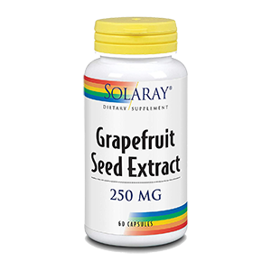 grapefruit-seed-extract-caps-solar