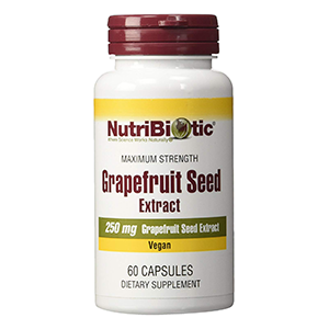 grapefruit-seed-extract-capsules-nutri