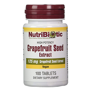 grapefruit-seed-extract-tablets-nutri
