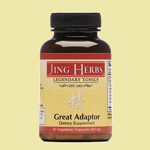 great-adaptor-jing-herbs