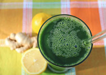 green-juice-blast-related-pages