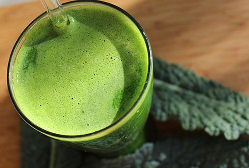green-juicing-benefits
