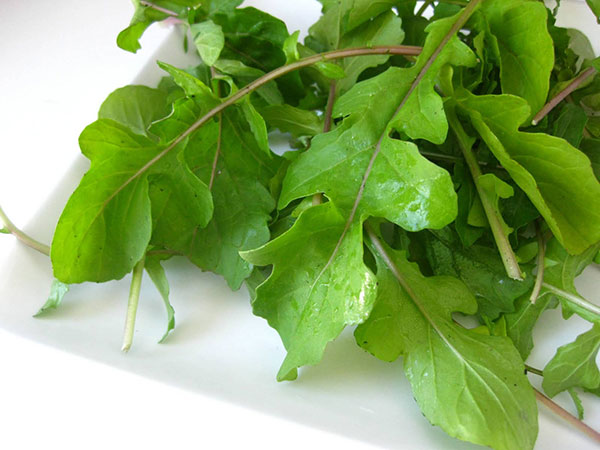 green-leafy-vegetables-list