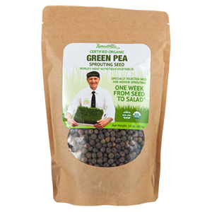 green-pea-sproutman