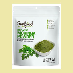 green-powder-moringa-sunfood