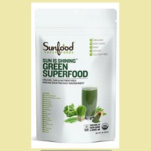 green-powder-sun-shining-sunfood