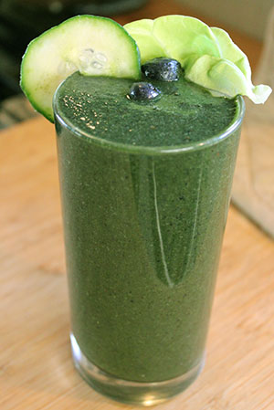 green-smoothie-benefits-smoothie-recipe