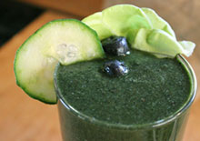 green-smoothie-recipes-related-page