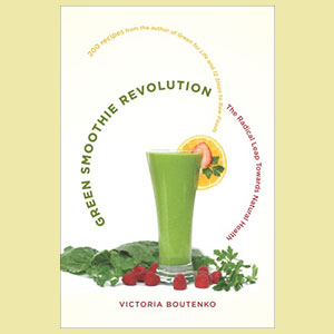 green-smoothie-revolution-rfw