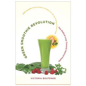 green-smoothie-revolution-rfw