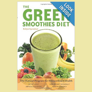 green-smoothies-diet-rfw