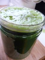 green-star-juicer-6