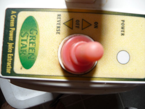 green-star-juicer-knob