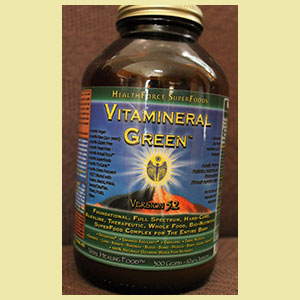green-superfood-powder-vitamineral-green