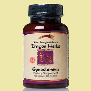 gynostemma-capsules-dragon-herbs