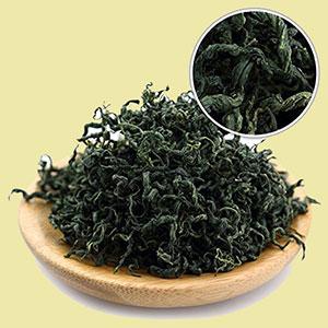 gynostemma-leaf-bulk-amazon