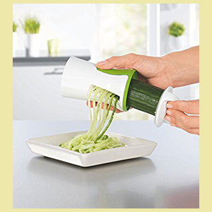 hand-spiralizer-amazon