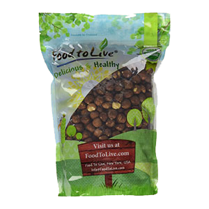 hazelnuts--raw-org-food-to-live-amazon