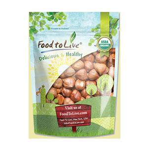 hazelnuts-8oz-food-to-live-amazon