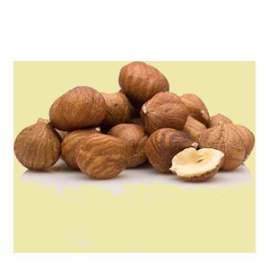 hazelnuts-live-superfoods