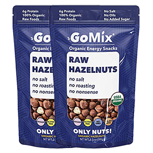 hazelnuts-raw-gomix-2-pack