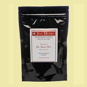 he-sho-wu-extract-jing-herbs-250