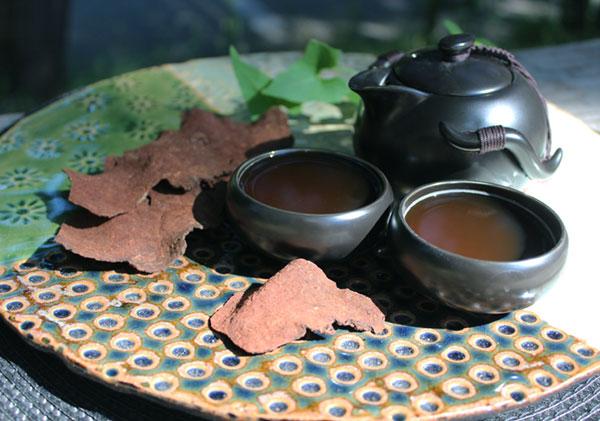 he-shou-root-tonic-herb-benefits