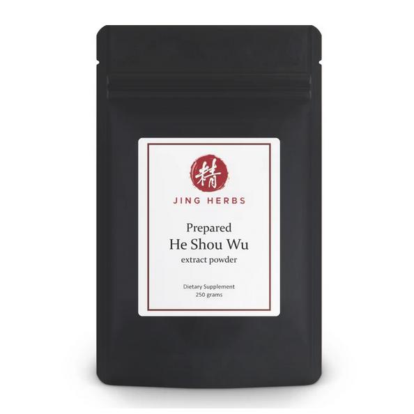 fo-ti-he-sho-wu-extract-jing-herbs-250